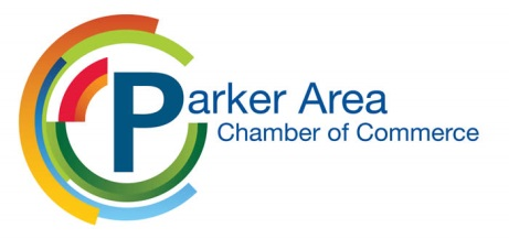 The Parker Chamber